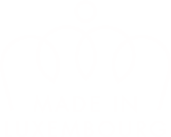 Logo - Made in Luxembourg